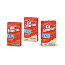 Boost Kid Essentials 1.5 Formula Flavor Drink