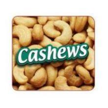 Beer Cashew Nut
