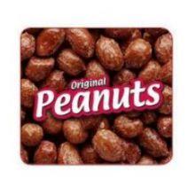 Original Peanut