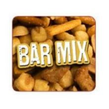 Beer Nuts Bar Mix