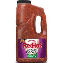 Redhot Sweet Chili Sauce