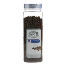 Whole Clove