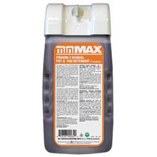 Phenom X Manual Pot and Pan Detergent