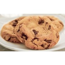 Thaw N Serve Chocolate Chunk Cookie