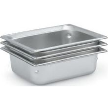 Super Pan 3 Stainless Steel Full Size Steam Table Pan