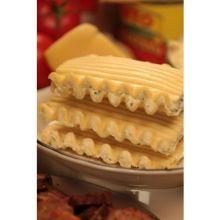 Carlas Cheese Lasagna