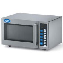 Heavy Duty Digital Microwave Oven