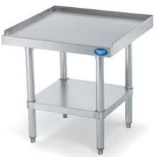 Top Equipment Stainless Steel Stand