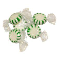 Ferrara Pan Bulk Starlight Mint