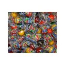 Jawbusters Original Assorted Cello Wrapped Candy