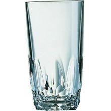 Arcoroc Artic Goblet Glass