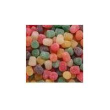 Spice Gum Drop Candy