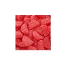 Cherry Slice Candy