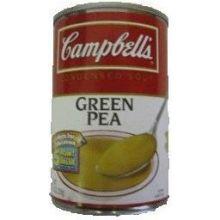 Campbells Pea Soup