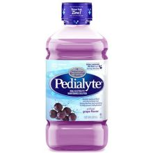 Pedialyte Ready to Feed