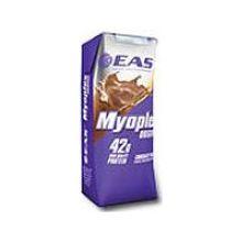 Myoplex Original Ready to Drink Shake