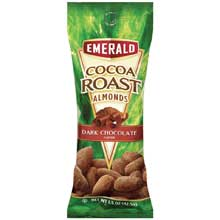 Emerald Cocoa Roast Almond
