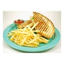 Mccain Flavorlasts Julienne Cut French Fry