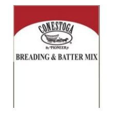 Conestoga Breading and Batter Mix
