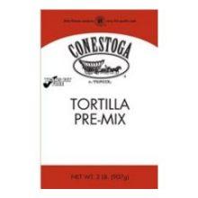 Conestoga Tortilla Pre Mix
