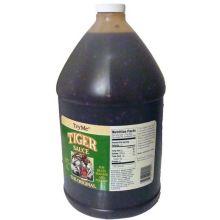 Try Me Gourmet Tiger Sauce 1 Gallon