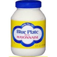Blue Plate Heavy Duty Mayonnaise