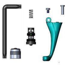 New Style Glass Filler Repair Kit