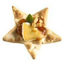 Valley Lahvosh Original Crackerbread