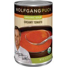 Wolfgang Puck Organic Soup