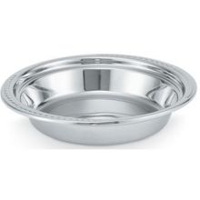 Miramar Decorative Casserole Pan