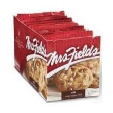 Milk Chocolate Chip Cookie