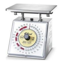 Five Star Series Deluxe Heavy Duty Portion Scale