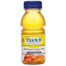 Aqua Care H20 Apple Juice