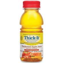 Aqua Care H20 Honey Apple Juice 8 Fluid Ounce