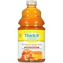 Aqua Care H20 Honey Apple Juice
