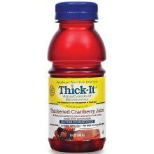 Aqua Care H20 Cranberry Juice