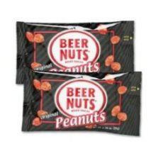 Beer Nuts Original Peanut
