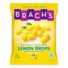Lemon Drops Candy