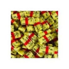 Mary Jane Original Peanut Butter and Molasses Classic Chew Candy