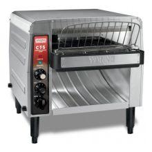 Heavy Duty Conveyor Toaster