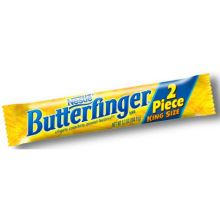 Butterfinger King Size Candy