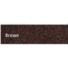 Catalina Olefin Walk Off Brown Carpet Mat
