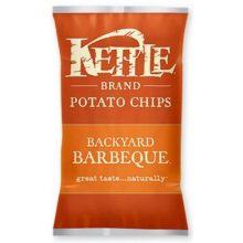 Kettle Foods Potato Chips 1.5 oz