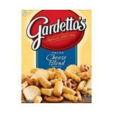 Gardettos Snack Mix