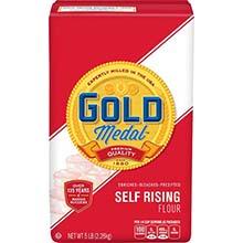 Gold Medal Self Rising Flour