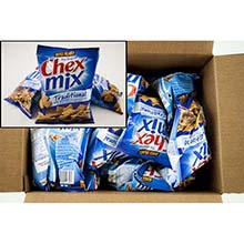 Chex Traditional Snack Mix
