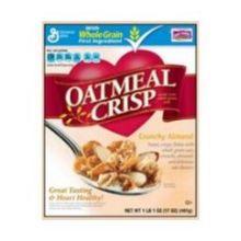 Big G Cereal
