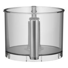 Sealed Batch Bowl for Food Processor