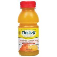 Aqua Care H20 Honey Orange Juice