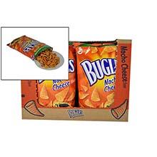 Bugles Nacho Snacks